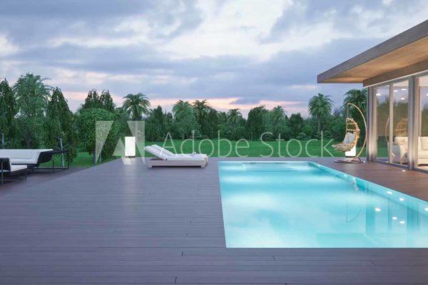 AdobeStock_166623665_Video_HD_Preview