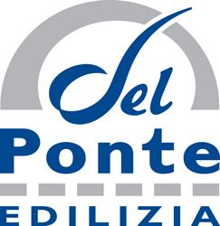 Edilizia Del Ponte