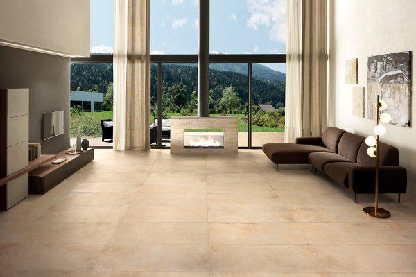 Tagina-Aurum-Stone-Pure-living-p