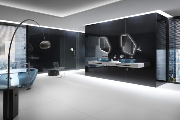 tagina-fullcolours-bathroom-scaled